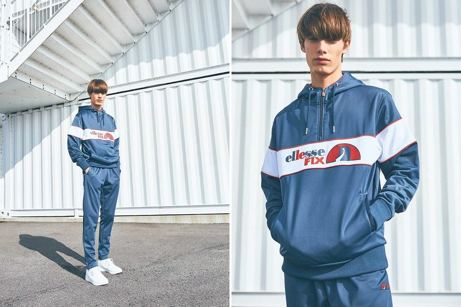 le-fix-x-ellesse-collaboration-03