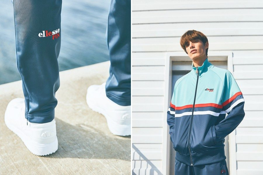 le-fix-x-ellesse-collaboration-04