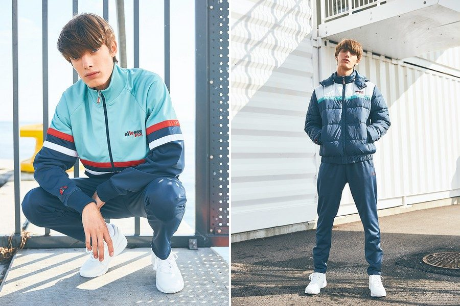 le-fix-x-ellesse-collaboration-05