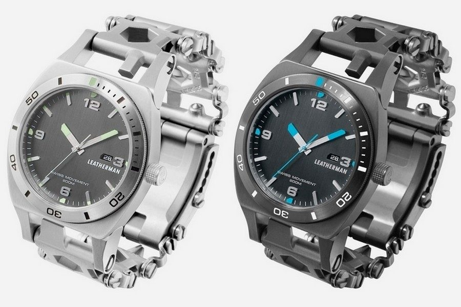 leatherman-tread-tempo-multi-tool-watch-01