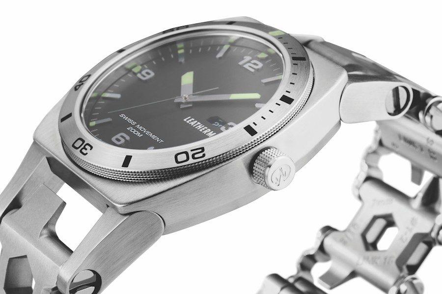 leatherman-tread-tempo-multi-tool-watch-02