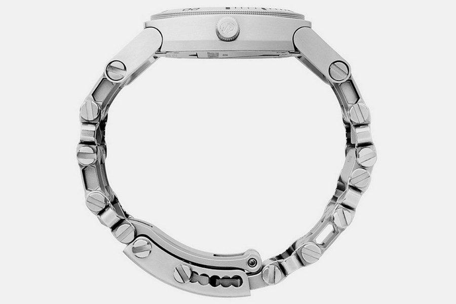 leatherman-tread-tempo-multi-tool-watch-03
