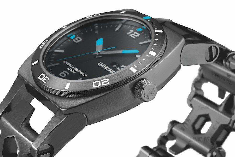 leatherman-tread-tempo-multi-tool-watch-04
