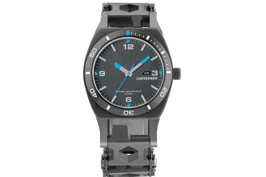 leatherman-tread-tempo-multi-tool-watch-05