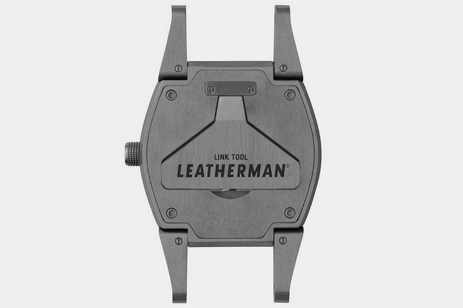 leatherman-tread-tempo-multi-tool-watch-05b