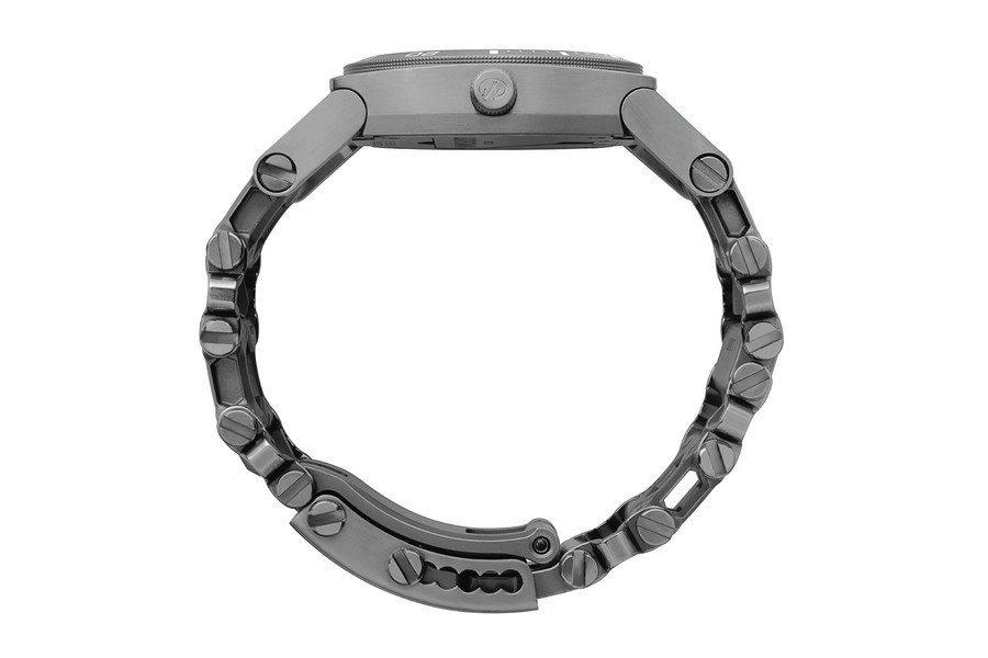 leatherman-tread-tempo-multi-tool-watch-06