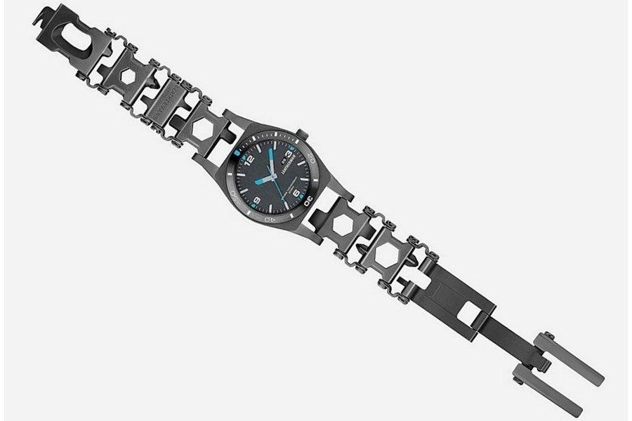 leatherman-tread-tempo-multi-tool-watch-07