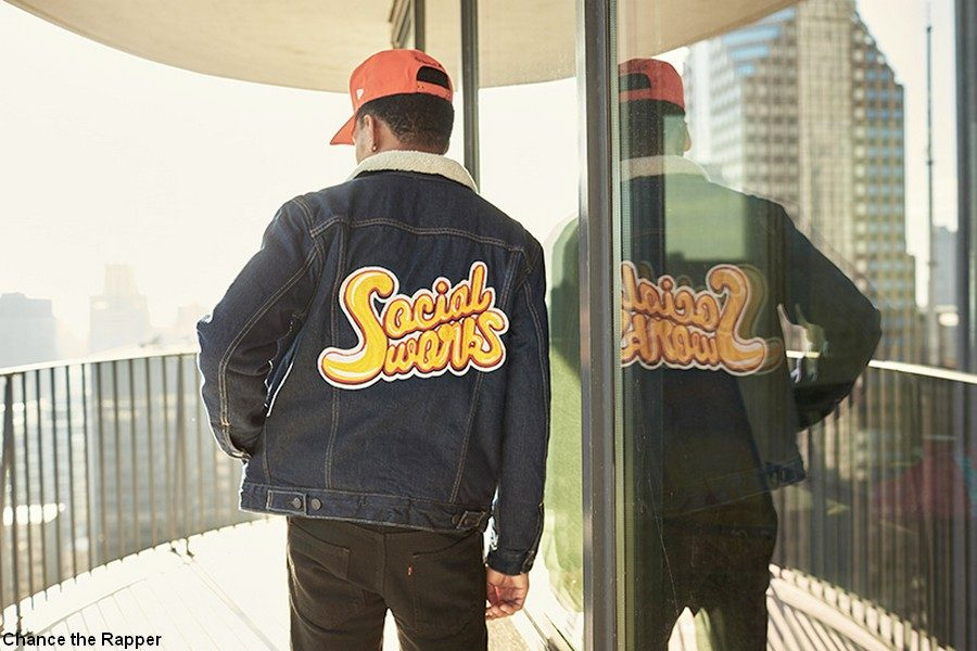 levis-celebrates-50th-anniversary-trucker-jacket-02