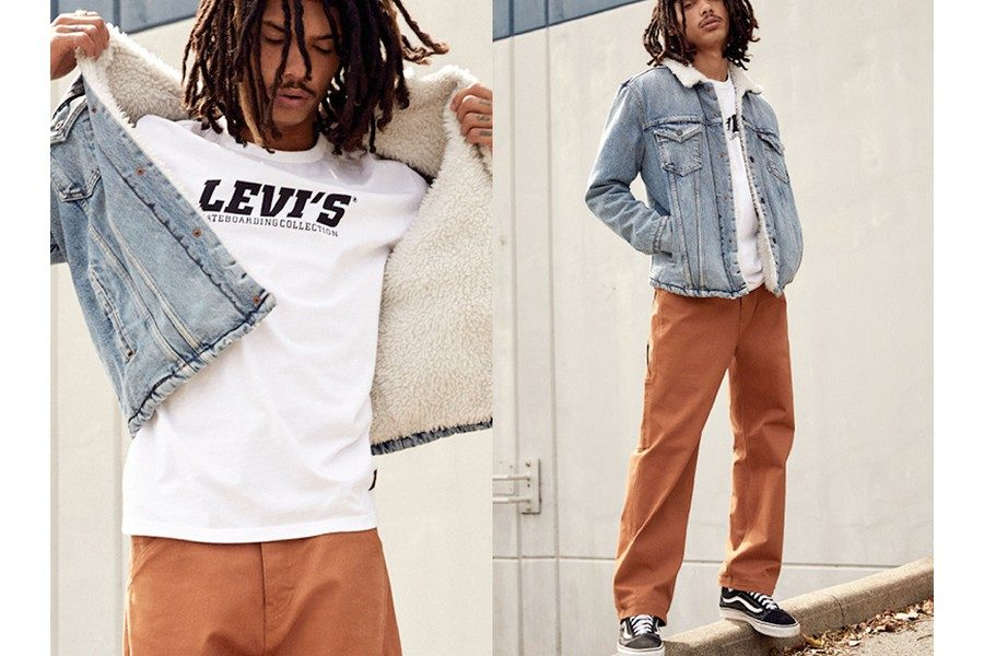 levis-skateboarding-fw17-collection-10