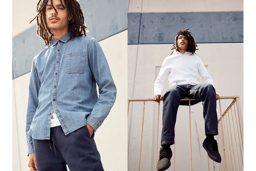 levis-skateboarding-fw17-collection-11