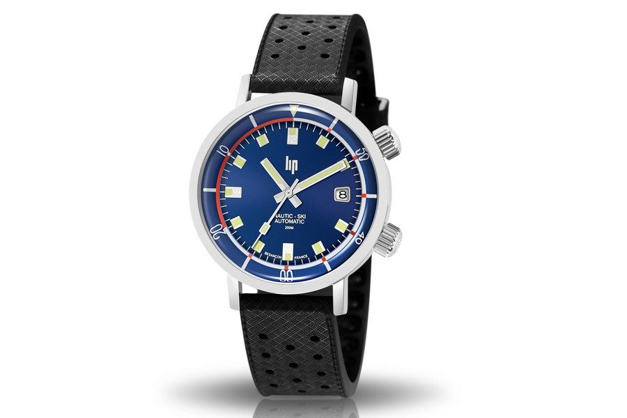 lip-nautic-ski-reedition-01