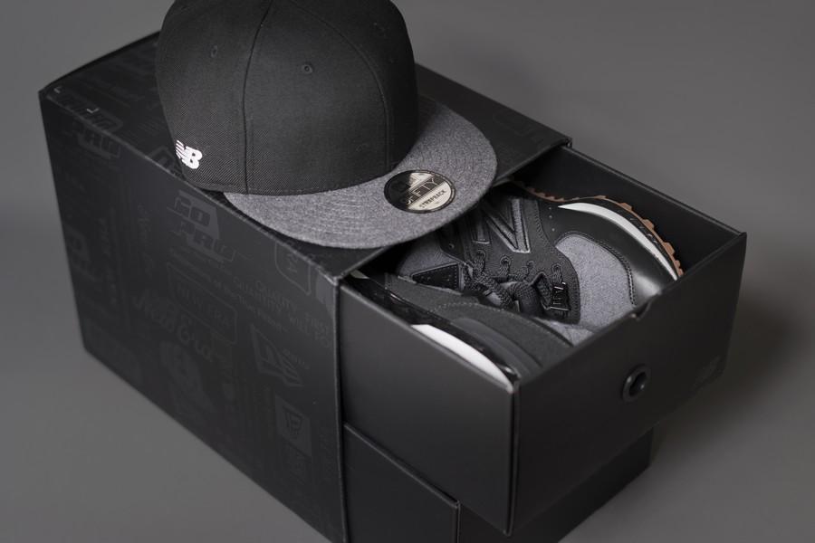 innovative design 3e09a bc5fb new-era-x-new-balance-574-sport-capsule-06 | Viacomit
