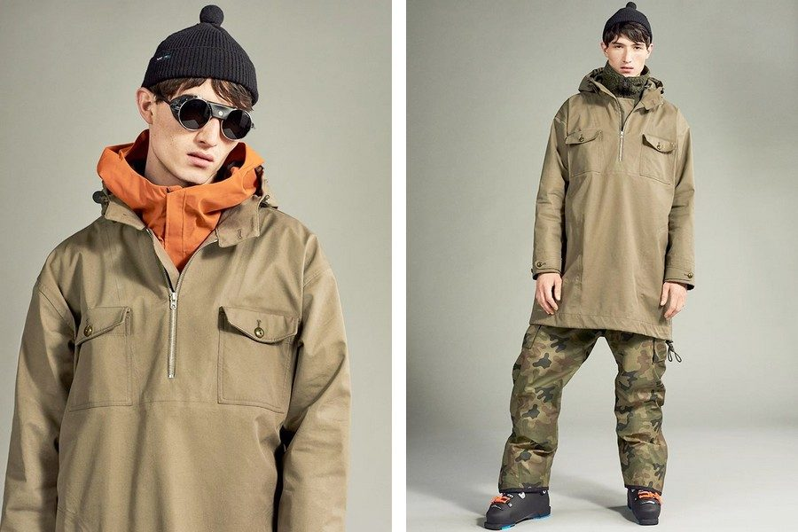 nigel-cabourn-x-peak-performance-collection-01
