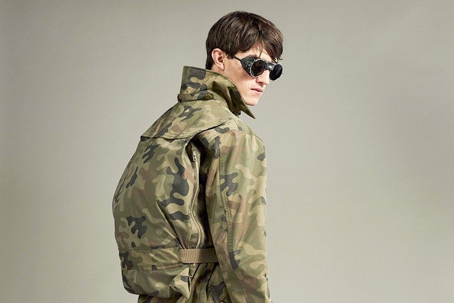 nigel-cabourn-x-peak-performance-collection-01a