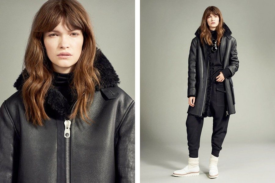 nigel-cabourn-x-peak-performance-collection-03