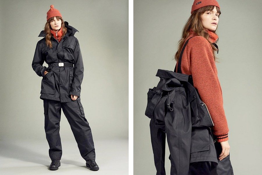 nigel-cabourn-x-peak-performance-collection-04
