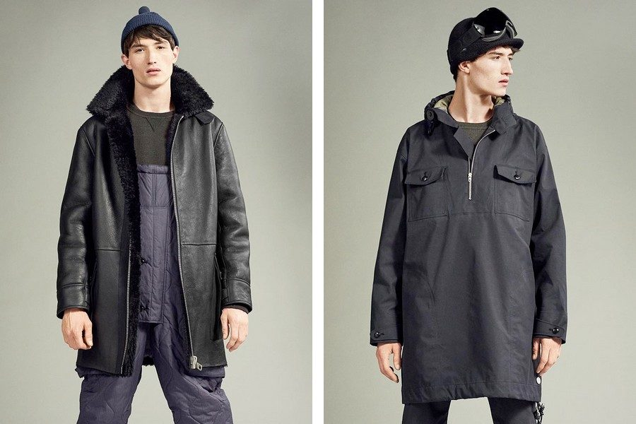 nigel-cabourn-x-peak-performance-collection-05
