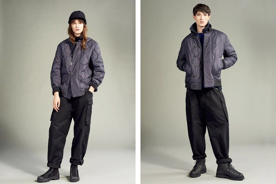 nigel-cabourn-x-peak-performance-collection-06