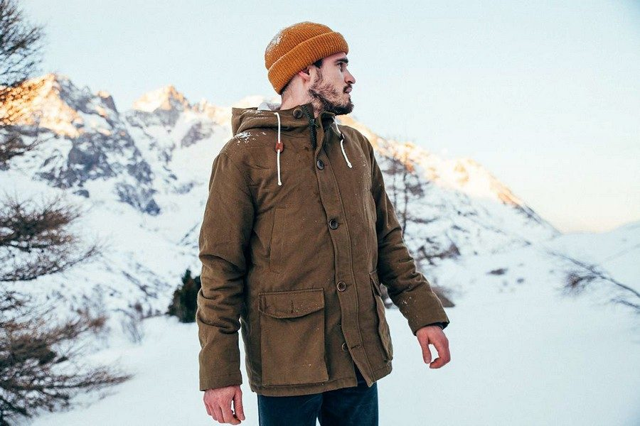 olow-AH17-hors-piste-collection-08