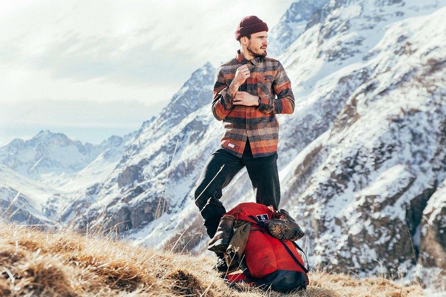 olow-AH17-hors-piste-collection-10