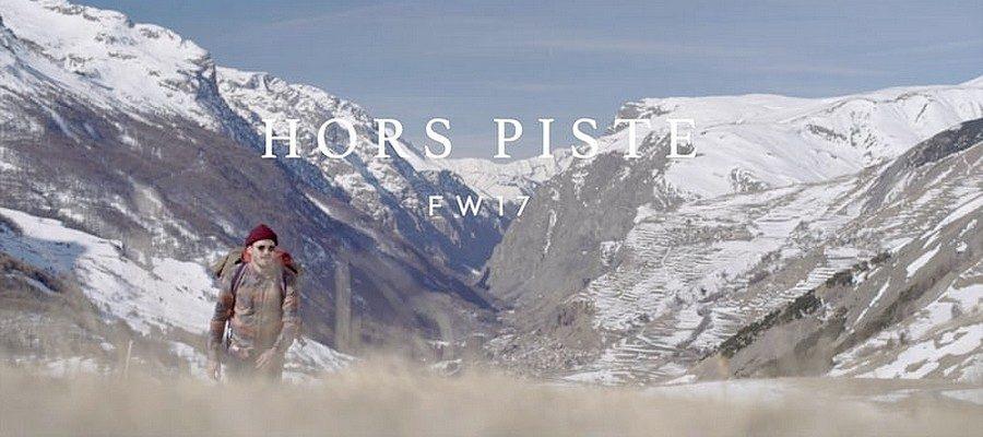 olow-hors-pistes-fw17-film-01