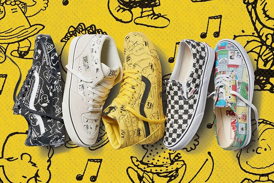 peanuts-x-vans-FW17-collection-01