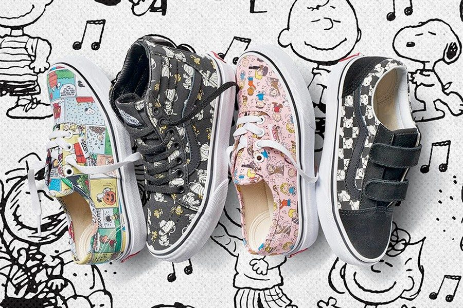 peanuts-x-vans-FW17-collection-03
