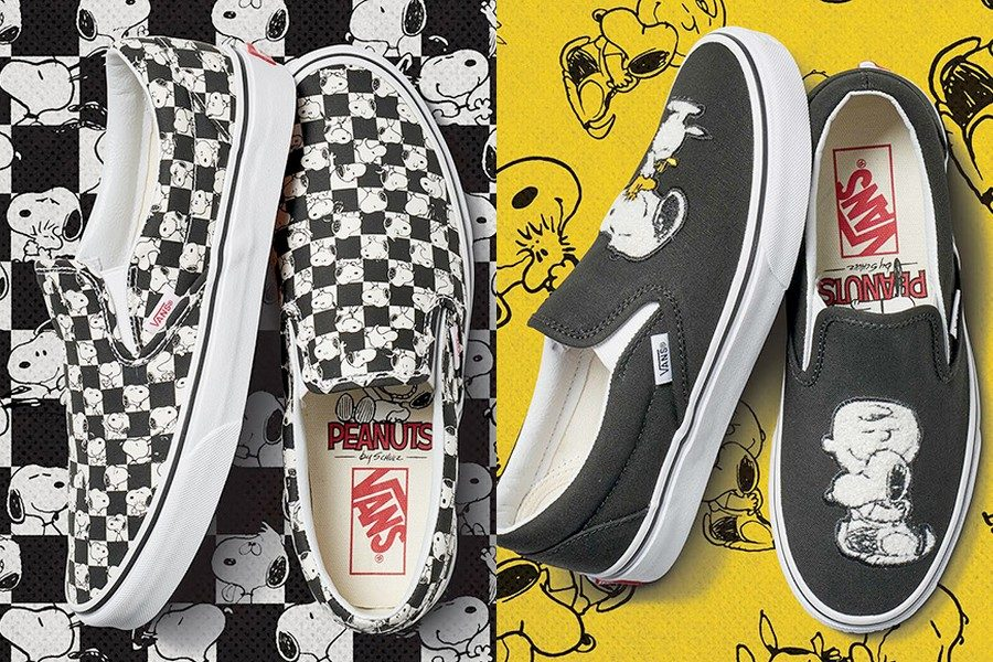 peanuts-x-vans-FW17-collection-05
