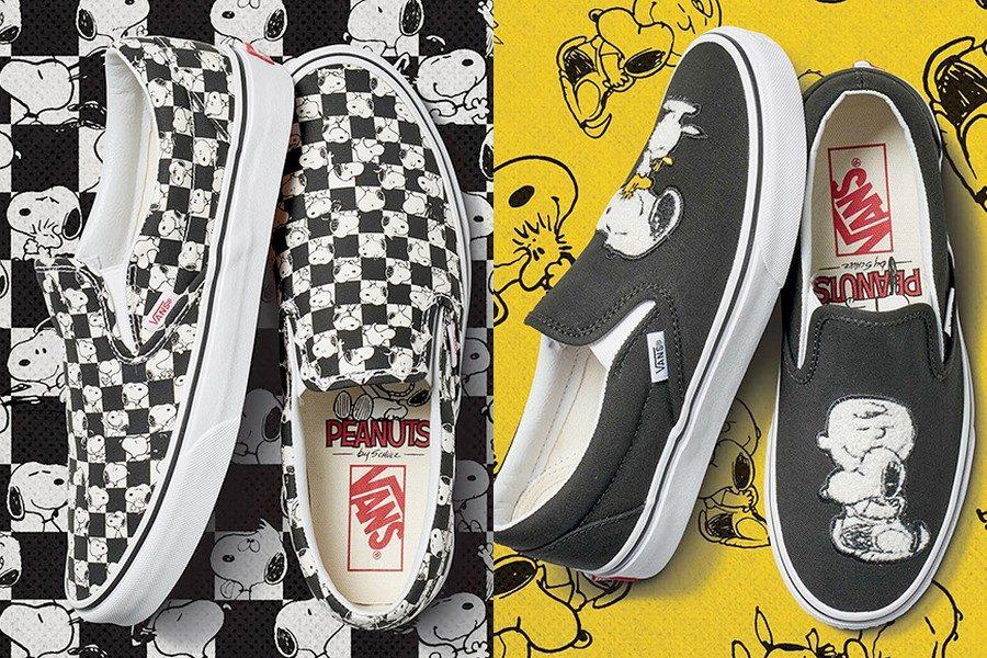 peanuts-x-vans-FW17-collection-05