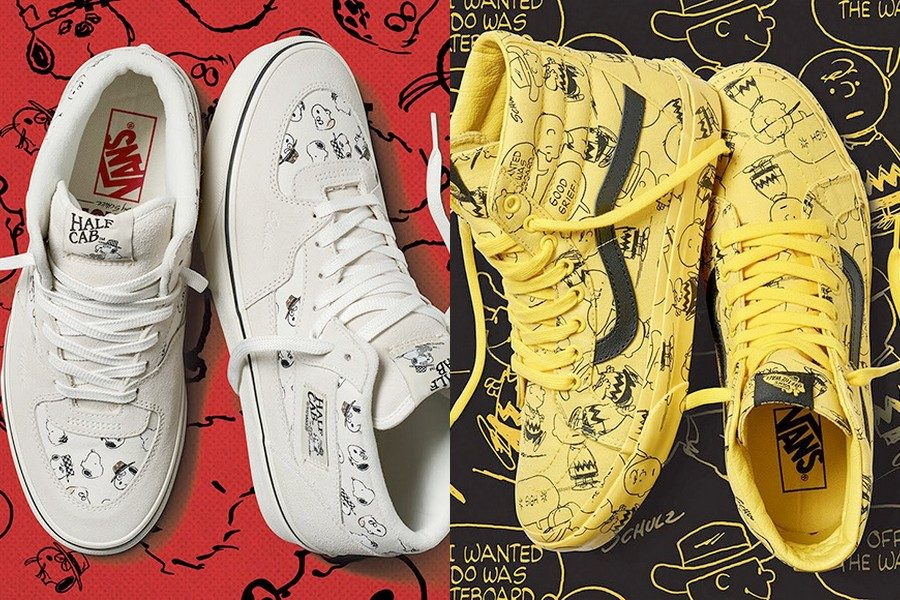 peanuts-x-vans-FW17-collection-07