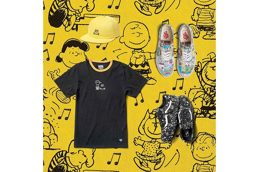 peanuts-x-vans-FW17-collection-08