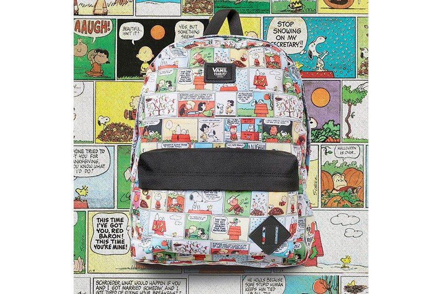 peanuts-x-vans-FW17-collection-12