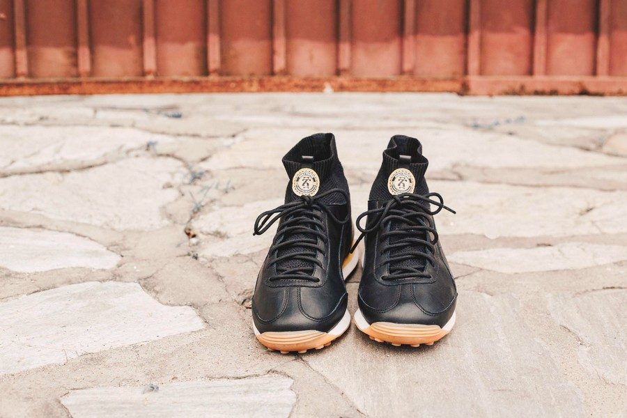 puma-x-daily-paper-PW17-collection-13