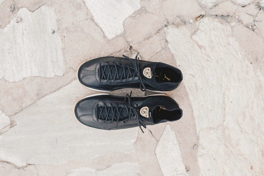 puma-x-daily-paper-PW17-collection-14