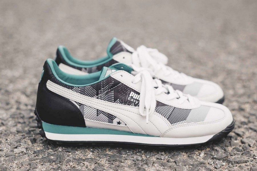 puma-x-daily-paper-PW17-collection-18
