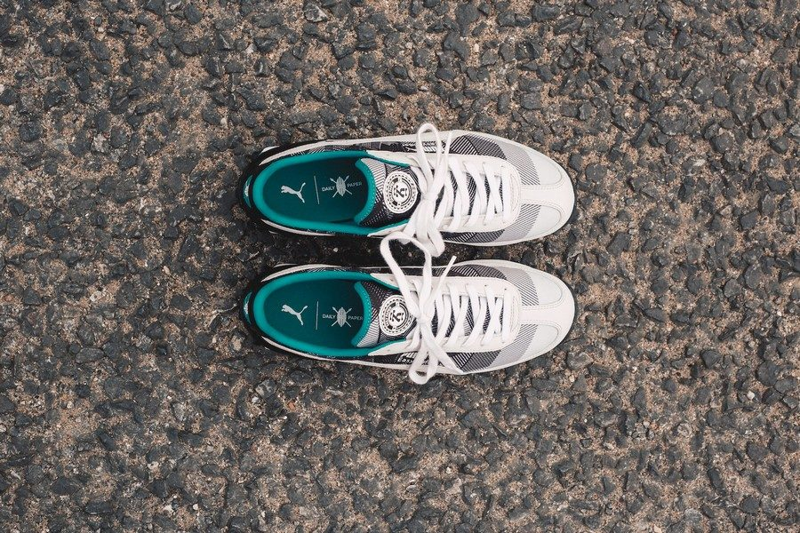 puma-x-daily-paper-PW17-collection-19