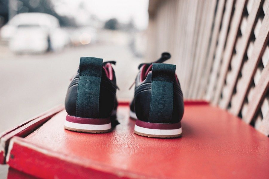 puma-x-daily-paper-PW17-collection-21
