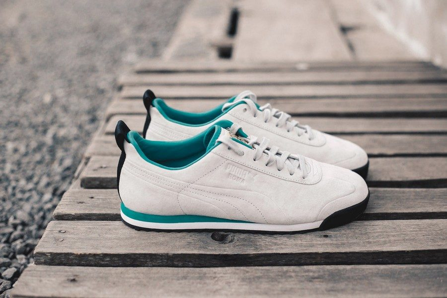 puma-x-daily-paper-PW17-collection-22