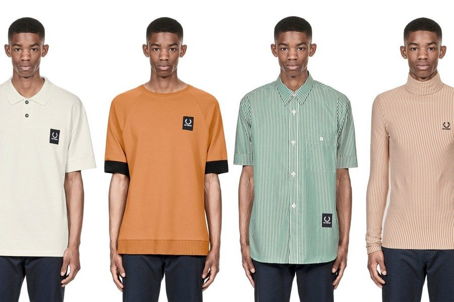 raf-simons-fred-perry-FW17-collection-01a