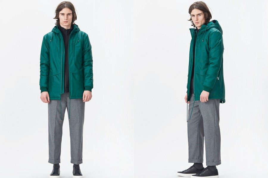 rains-thermal-collection-02