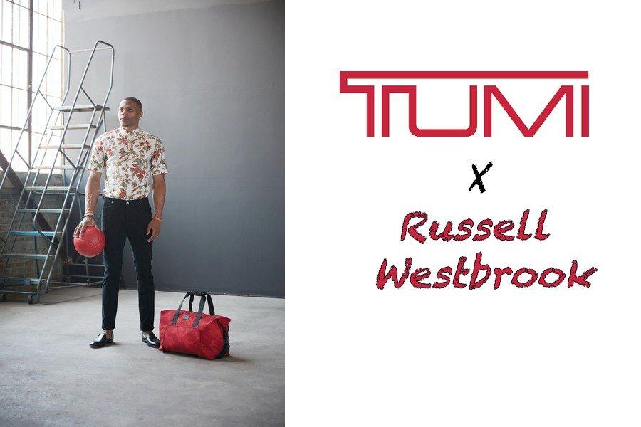 russell-westbrook-x-tumi-luggage-01