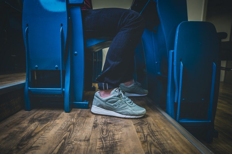 saucony-shadow-6000-fw17-pack-02