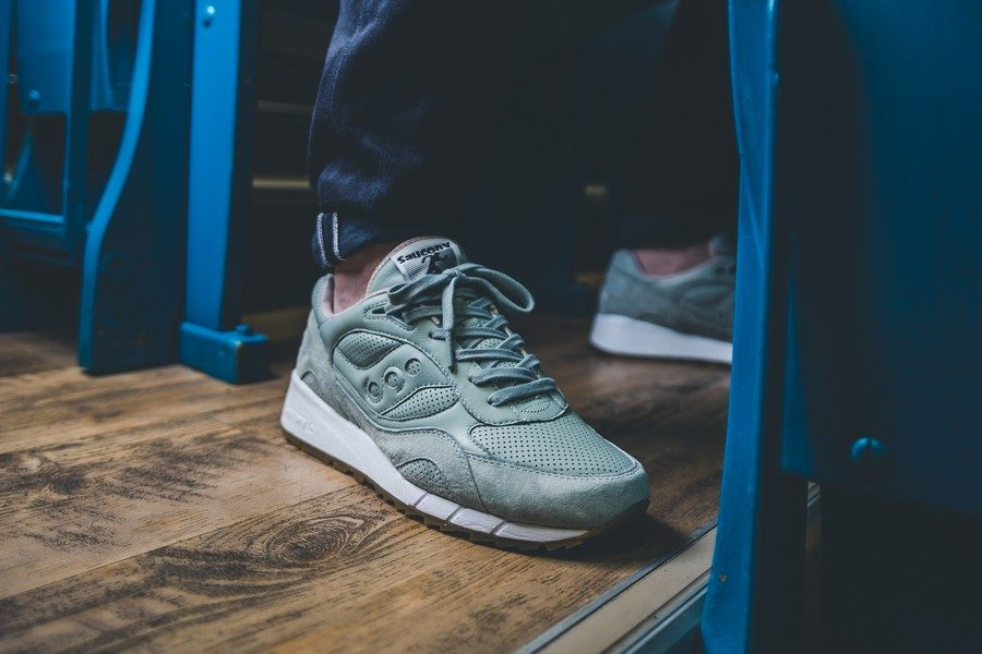 saucony-shadow-6000-fw17-pack-03