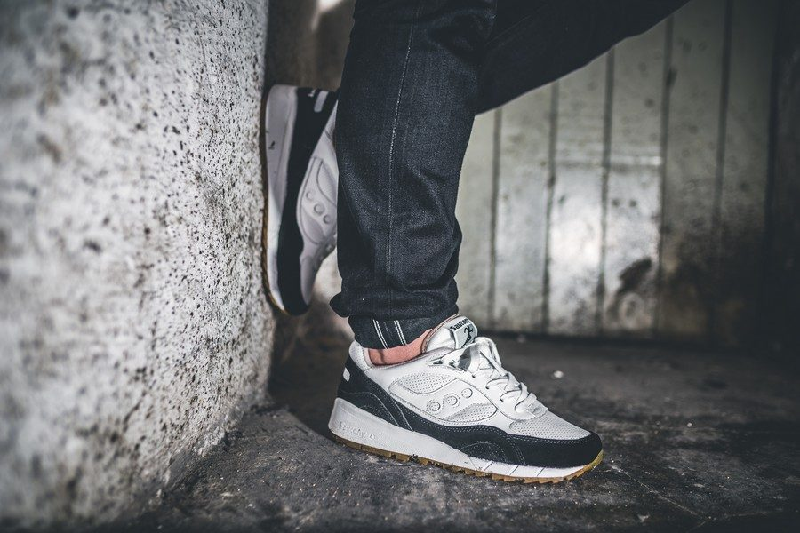 saucony-shadow-6000-fw17-pack-04