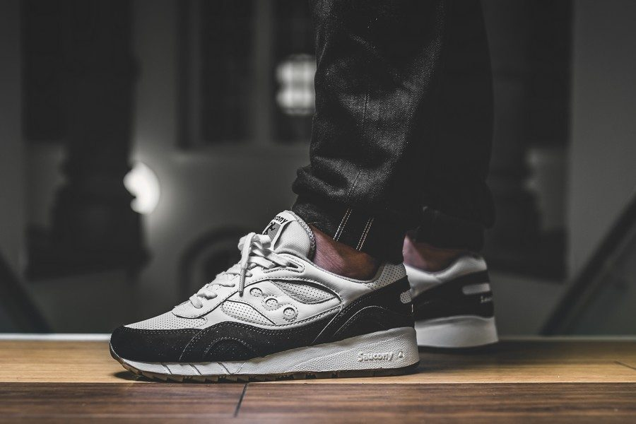 saucony-shadow-6000-fw17-pack-05