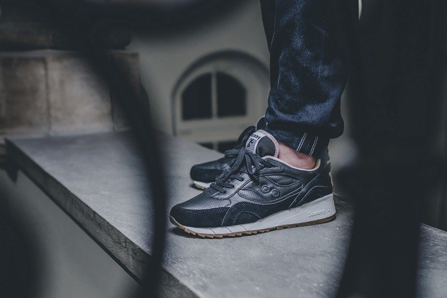saucony-shadow-6000-fw17-pack-06