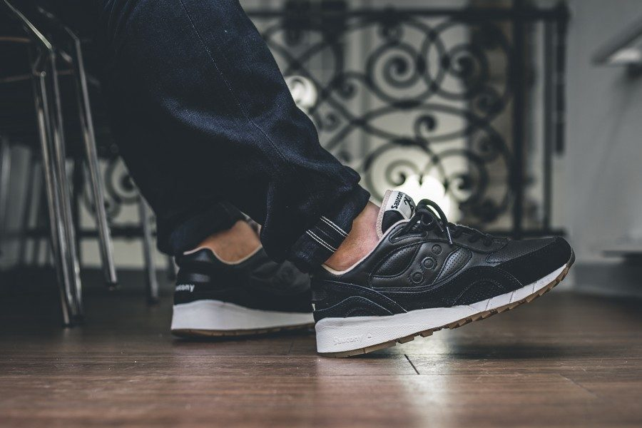 saucony-shadow-6000-fw17-pack-07