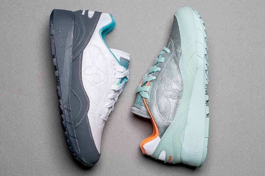 saucony-shadow-6000-space-pack-01