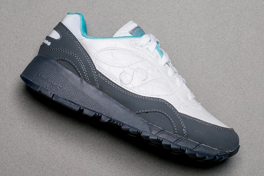 saucony-shadow-6000-space-pack-02