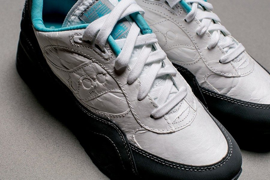 saucony-shadow-6000-space-pack-03